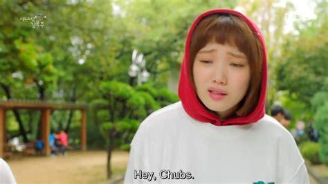 film korea paling sedih di dunia adegan di drama korea yang sering dianggap romantis
