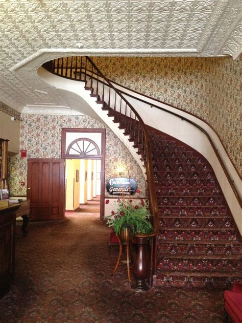 desoto house hotel galena il pin by desotohousehotel on desoto house galena history pinterest