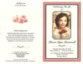 karen elyse barnwell obituary aa rayner and sons funeral