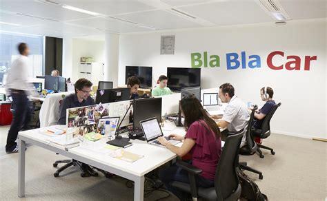 O Office Space by Blablacar G 233 N 233 Ralise Les Conteneurs Et Pr 233 F 232 Re Human