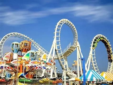 theme park taiwan what are the best theme parks water parks in taiwan