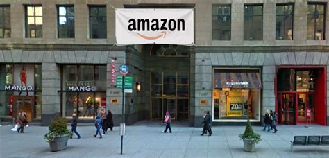 amazon retail new amazon store a reality check for the eretailer gary