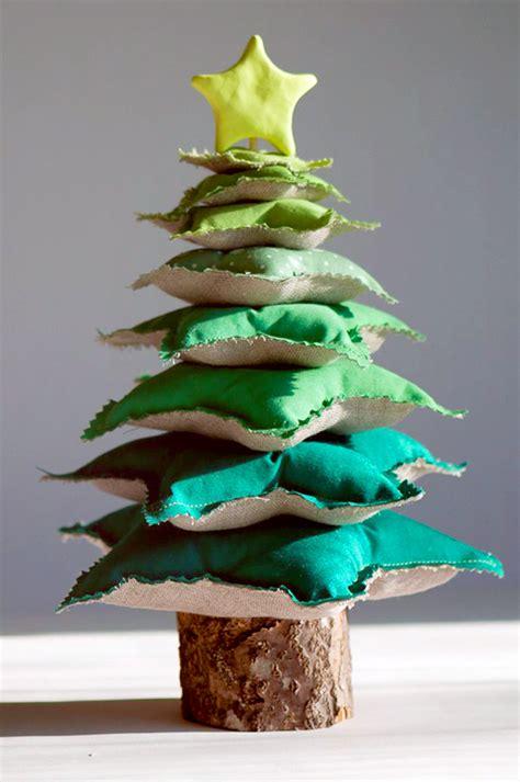 cuscini natalizi fai da te addobbi natalizi e decorazioni natalizie fai da te 75 idee