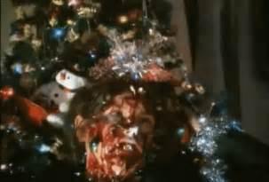 horrors  halloween top  christmas horror movies
