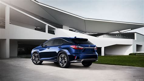 lexus southwest houston sterling mccall lexus is a houston lexus dealer and a new