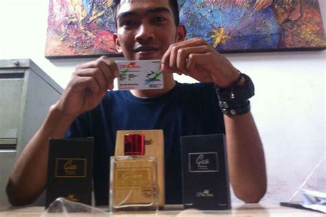 Parfum Di In Parfum Bandung bandung merdeka parfum gue satu satunya parfum di
