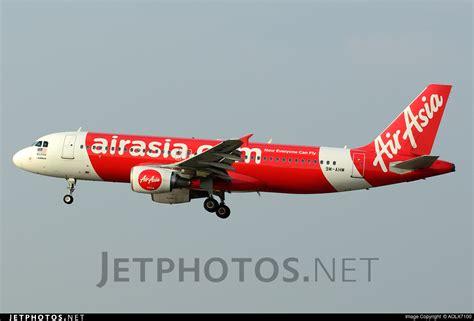 9m ahm airasia malaysia airbus a320 at chiang mai 9m ahm airbus a320 216 airasia aolx7100 jetphotos