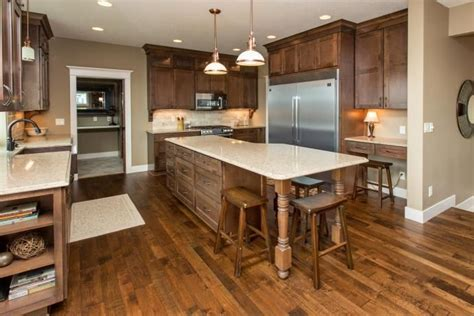 maple creek kitchen cabinets 97 best kitchen ideas images on home ideas kitchen ideas and cuisine design