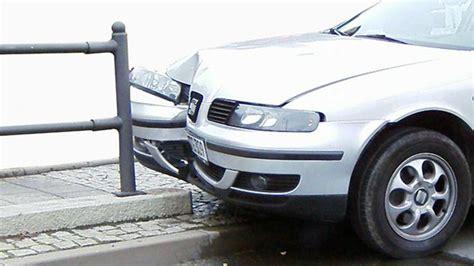 Auto Versicherung Generali by Generali F 252 Hrt Neuen Kfz Tarif Ein Und Erweitert Auf 35 Sf