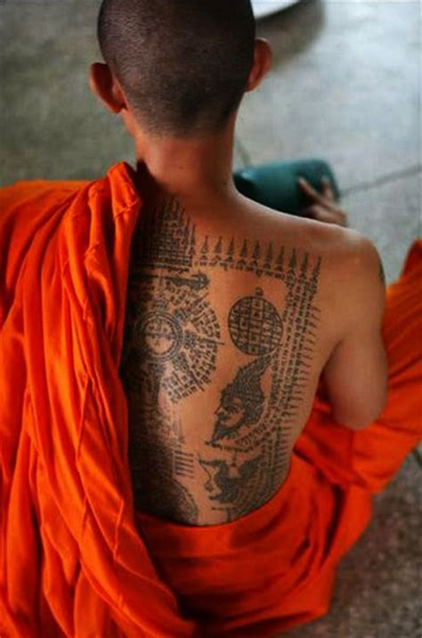 shaolin monk tattoo pinterest tattoo tatoo designs