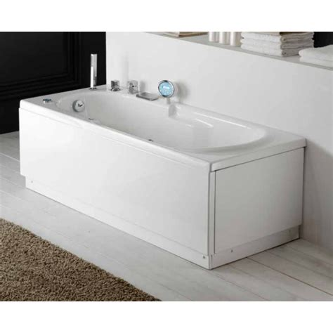 vasca da bagno 170x70 vasca idromassaggio rettangolare 170x70 cm san marco