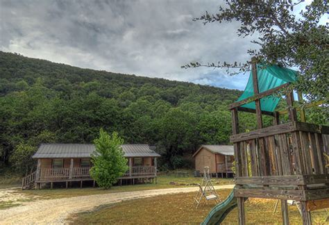 Frio Tx Cabins by Riverstone Cabins Frio River Cabins Near Leakey In The