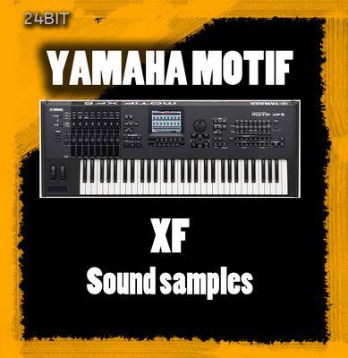 kontakt 5 full version price yamaha motif xf sound samples for kontakt 5 gb download