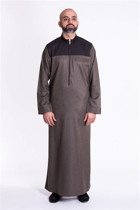 islamic fashion muslim fashion jubbas uk jubbas mens throbes muslim clothes thaubsislamic