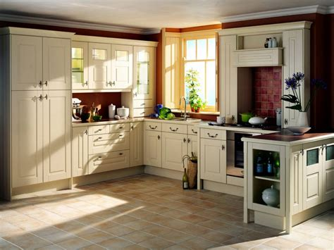 Kitchen Cabinet Knob Ideas - undefined comfy home
