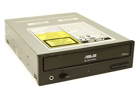 Disk Drive optical disc drive redorbit