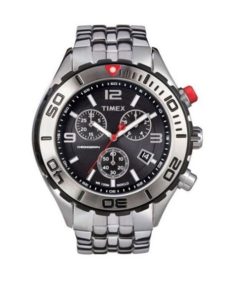 timex watches 2016 models pro watches