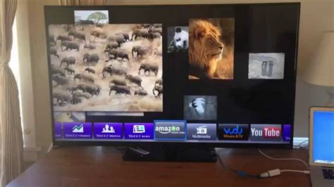 visio tv review vizio 48 quot led hdtv e480i b2 review