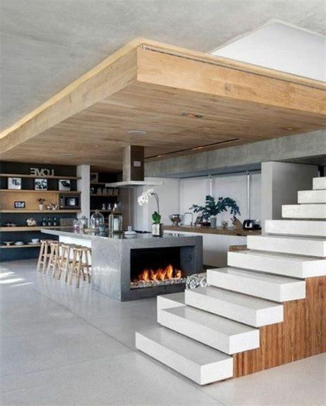 Délicieux Comptoir Bar Cuisine Ikea #6: b5504de362bde28998d635e4f7ad98ff.jpg