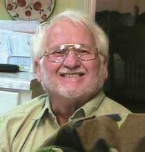 frankey obituary freeman funeral home waynesboro