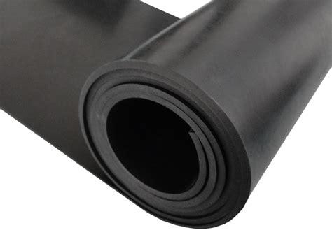 Silicone Rubber Karet Silikon Sheet 5mm 30 X 100 Cm rubber 60a rubber sheet zenith