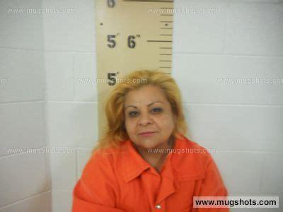 Josephine County Records Josephine Mendez Mugshot Josephine Mendez Arrest Burnet County Tx