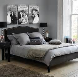 the 25 best black bedroom decor ideas on