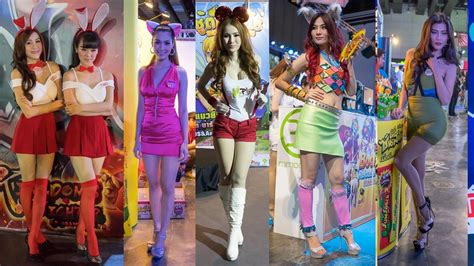 Larasati Maxi Gamis Bangkok beautiful thai at mol let s play bitec show
