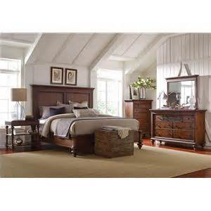 bedroom furniture wilmington nc bedroom furniture furniture fair north carolina