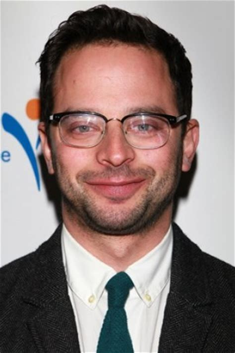 nick kroll live kroll show renewed for third season at comedy central