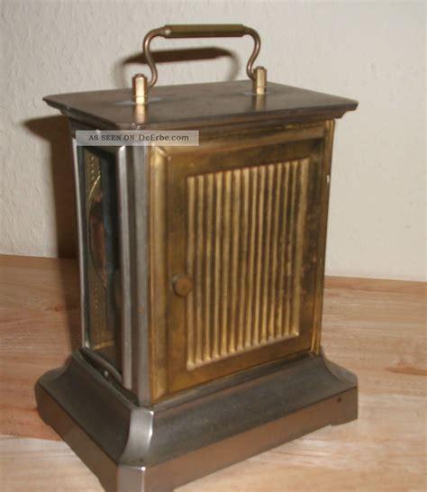 alte tischuhren alte tischuhr mit integrierter spieluhr pioneer