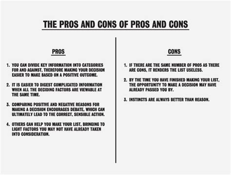 pros and cons of yorkies september 2010