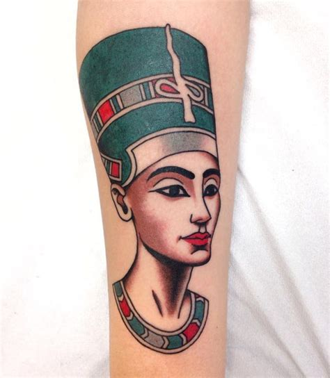 nefertiti tattoo meaning 54 tattoos ideas with meanings 2018