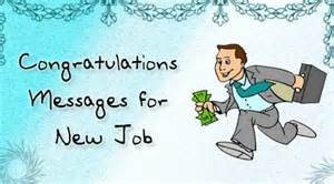 congratulations messages for new