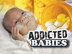 Can A Baby Detox From Opiates In The Womb by 1000 Images About Addictions On Drugs