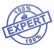 Afbeeldingsresultaten voor expertise