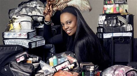 pat mcgrath biography makeup artist 33 reasons you should be obsessed with makeup artist pat