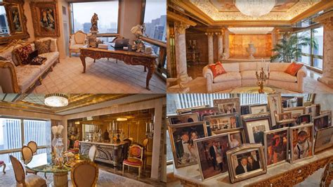 donald trump houses check out shahrukh khan s multi crore alibaug holiday home