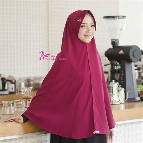 Jilbab Instan Bergo Murah 77 jilbab kerudung bergo murah resume format and sle find easy with resume format and sle