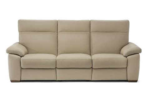 Recliner Sofa Price Natuzzi Editions Sofa Prices Natuzzi By Interior Concepts Furniture Sofas Thesofa