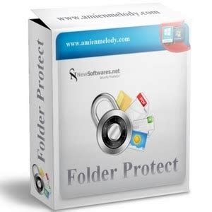 folder lock hide full version folder protect v1 9 5 with key free download free crack