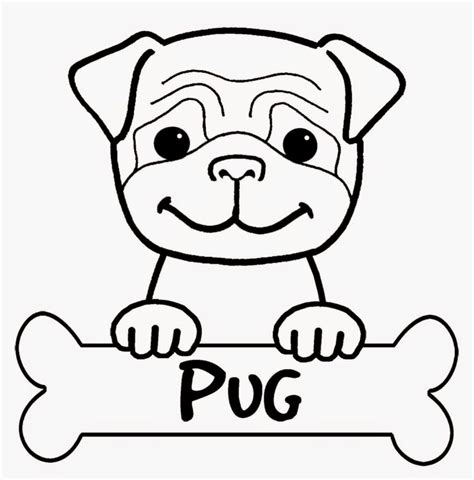 how to make coloring pages from photos coloring pages free online coloring pages dogs designs