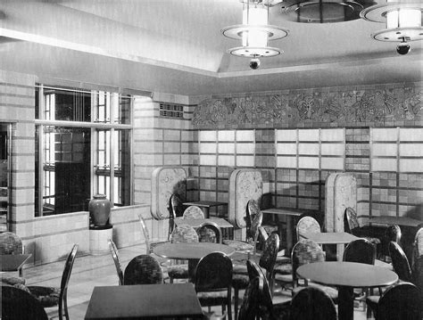 tea rooms in cincinnati the 1930s tucked away in cincinnati s union terminal thought sight