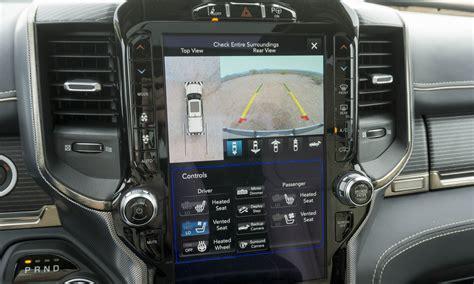 ram   drive review autonxt