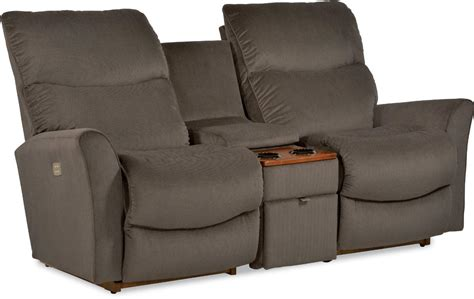 value city furniture sofa reviews kroehler sofa reviews infosofa co