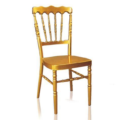 gold chairs for sale chiavari chairs for sale mahogany chiavari chairs around