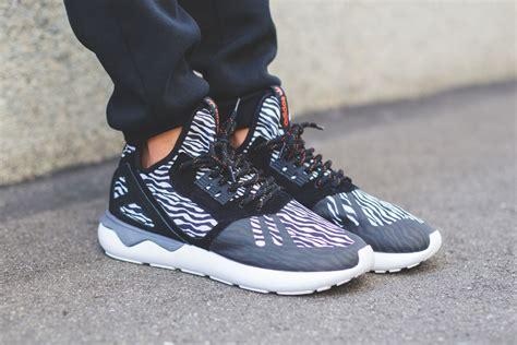 Adidas Tubular For Mans 1 adidas tubular runner zebra sneaker bar detroit
