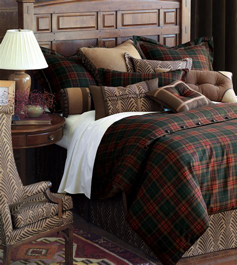 eastern accents bedding discontinued luxury bedding by eastern accents reynolds collection