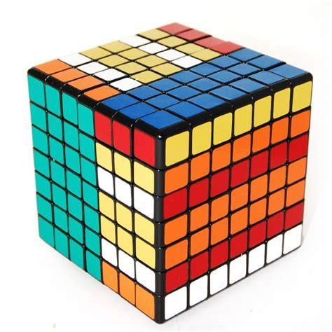 best rubiks cubes 10 best rubik s cube puzzles