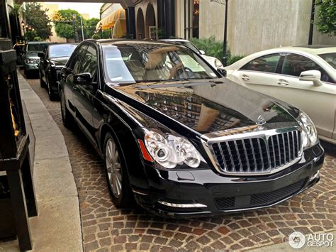 service manual car service manuals 2011 maybach 57 2011 maybach 57 pictures information and